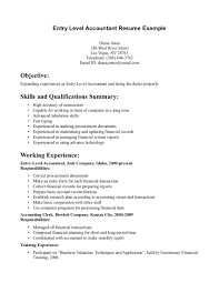 beginner resume template best template design sample resume entry level resume examples entry level resume cieardtk