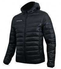 Утепленные <b>куртки</b>: спортивные товары, цены, большой выбор ...
