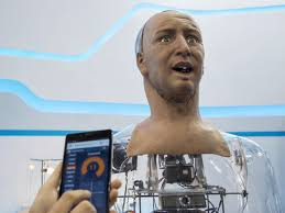 humans possess a particular set of skills that make them far humans possess a particular set of skills that make them far superior to robots business insider