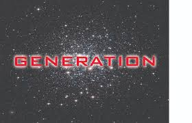 essay on next generation