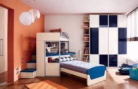 breathtaking personable colorful room ideas for boys with orange rug and wall painting full version accessoriesbreathtaking cool teenage bedrooms guys