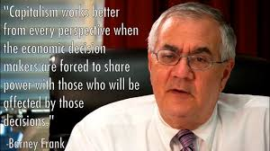 Barney Frank Quotes. QuotesGram