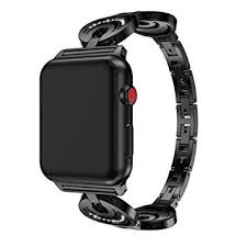 Clearance Bands Strap For Apple Watch,Internet Wristband Fashion ...