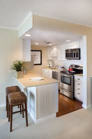 Kitchen Small Spaces 17 Best Images About Small Space Kitchen On Pinterest Kitchen