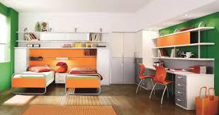 boys bedroom furniture sets ikea photo 4 bedroom furniture in ikea