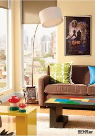 Yellow Living Room Decorating Living Room Living Room Awesome Yellow Living Room Decorating