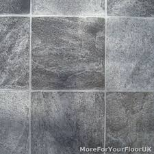 Kitchen Bathroom Flooring Cushion Flooring For Kitchen All About Flooring Designs