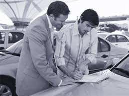 $99 auto loans in atlanta