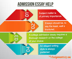 agression admission essay writing service Home
