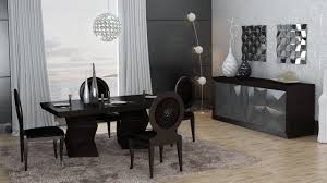 dining room table mirror top: contemporary dining room rug decoration with mirror decro on the wall above vanity plus vases on