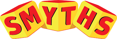 Shipping & Delivery - Smyths <b>Toys</b>