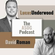 The Auto Shop Owners Group (ASOG) Podcast