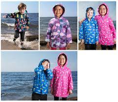 Купить детскую одежду <b>Hatley</b> Хатли по ценам от производителя ...