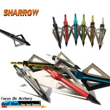 Archery Shop Store - Amazing prodcuts with exclusive discounts on ...