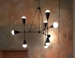 apparatus studio milan design week designboom apparatus lighting