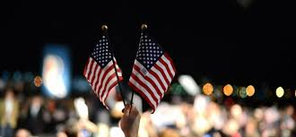 This Is How <b>America</b> Can Become the World's Most <b>Creative Country</b>