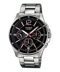 <b>Мужские часы Casio</b> – купить по лучшей цене в Казахстане ...