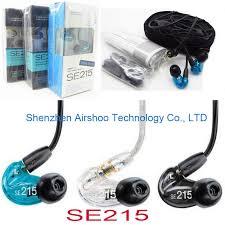 New <b>TRN X6 6BA</b> Driver Unit In Ear <b>Earphone</b> 6 Balanced Armature ...