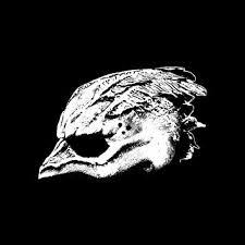 <b>Legend of the Seagullmen</b> - <b>Legend Of The Seagullmen</b> - Amazon ...