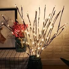 New Year 2020 1m 2m LED Wine Bottle <b>Lights</b> Copper Wire <b>Fairy</b> ...