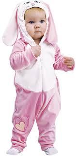 <b>Карнавальный костюм Зайка</b> комбинезон — купить в интернет ...