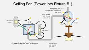 harbor breeze ceiling fan switch wiring diagram wiring diagram description harbor breeze ceiling fan light kit wiring diagram source wiring diagram for hton bay fan switch jodebal