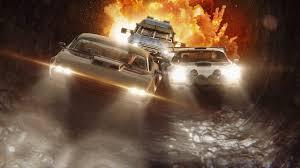 Fast & <b>Furious</b> Spy Racers | Netflix Official Site