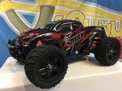 <b>Радиоуправляемые</b> машины 4WD купить в Москве и Санкт ...