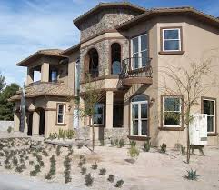 images about Spanish Mediterranean Home Plans on Pinterest    Home Plans   House Plans  amp  Home Floor Plans   Find your dream house plan from the nation s finest home plan architects  amp  designers