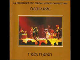 [<b>Made</b> in Japan - 17/Aug/72] Highway Star - <b>Deep Purple</b> - YouTube