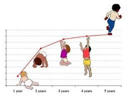 <b>Child</b> growth standards