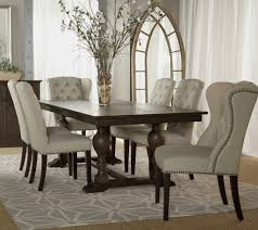 Tufted Dining Room Sets Blue Tufted Dining Room Chairs Elegant Tufted Dining Room Chairs