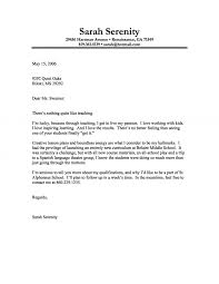 Cover Letter Examples For Teachers  cover letter cover letter     happytom co teacher cover letter template   sample cover letter for teacher