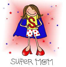 Bildresultat för supermorsa