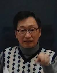 Dr Wong Wah Sang. Dr. Wong Wah Sang joined the Department of Architecture of HKU as academic staff since 1990. He is curreView Staffntly Associate Professor ... - Dr-Wong-Wah-Sang
