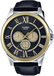 Черные <b>часы</b> : заказать <b>часы</b> в г Москва по выгодной цене можно ...