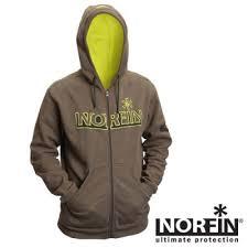 Туристическая одежда <b>Norfin</b> купить по лучшим ценам в ...