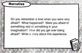 course creative writing c berry you final typed narrative essay is due to moodle no later than midnight friday sept 9 remember this is a summative grade