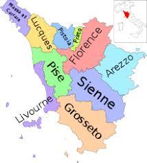 """Résultat de recherche d'images pour """"toscane"""""""