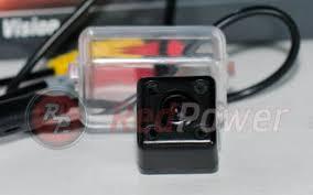 <b>Штатная видеокамера парковки</b> Redpower MAZ154 Mazda CX5 ...