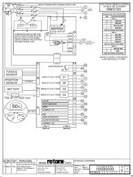 rotork actuator wiring diagram electrical pictures 64025 medium size of wiring diagrams rotork actuator wiring diagram simple pictures rotork actuator wiring diagram