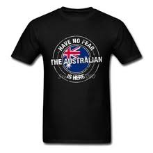 Buy australia flag <b>shirt</b> and get free shipping on AliExpress.com