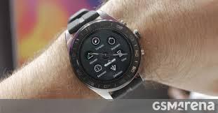 LG patents a <b>smart watch</b> with a <b>camera</b> - GSMArena.com news