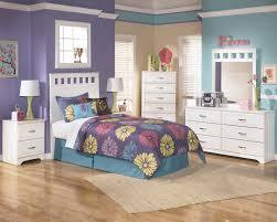 girls room playful bedroom furniture kids: incredible interior design for kids room decor ideas inspiring design ideas in girls kids room