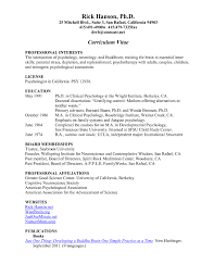 resume templates 13 examples of perfect resumes 85 stunning perfect resume example templates