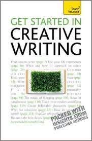 Creative Writing MA   University of Surrey   Guildford A fountain pen writing on paper