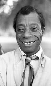 james baldwin essay essay james baldwin essay