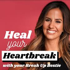 Heal Your Heartbreak
