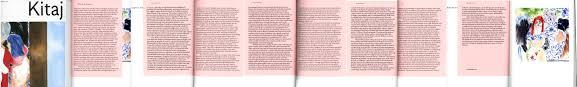 kitaj catalog essay jpg keith erson kitaj at the forefront catalog essay r b kitaj marlborough contemporary editors wrote and essayed piece
