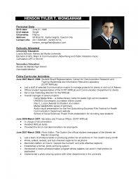 best sample resume format template for resume cv cv templates 11 best sample resume format template for resume cv cv templates sample informatica fresher resume formats sample fresher resume format doc sample mba
